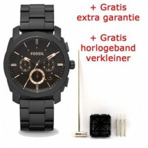 Fossil FS4682 ur til Herreure
