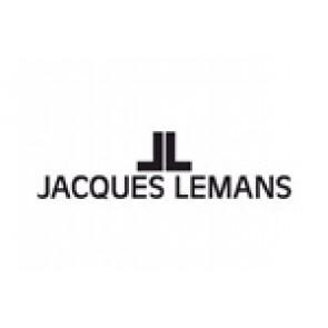 Jacques Lemans urrem original