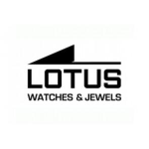 Lotus urrem original