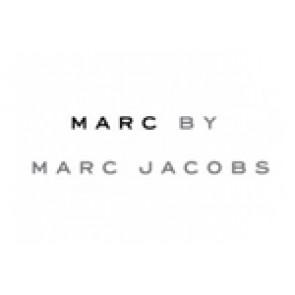 Marc by Marc Jacobs urrem original