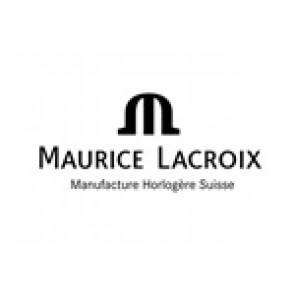 Maurice Lacroix urrem original