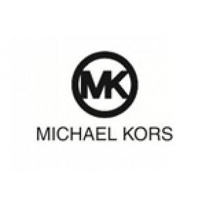 Michael Kors urrem original