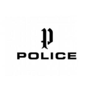 Police urrem
