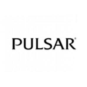 Urrem Pulsar 70P8JG / Y182 6d40 Stål Stål