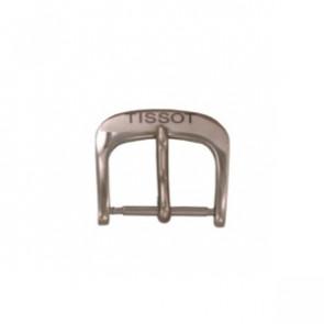 Spænder til urremme Tissot T640033318 19mm