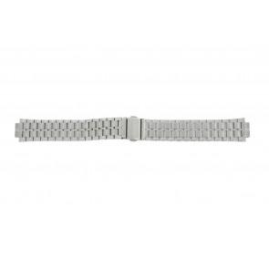 Lorus urrem VX43-X092 / RXN01DX9 Metal Sølv 18mm